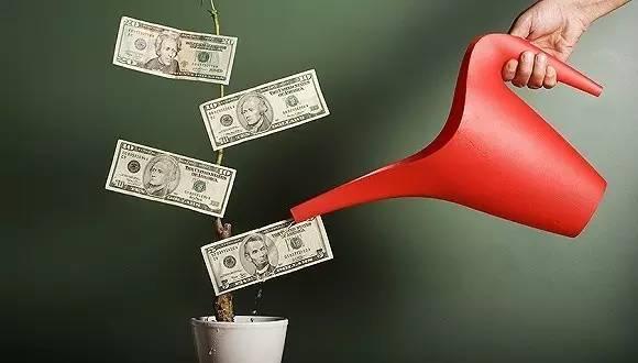 新时代信托产品收益高吗