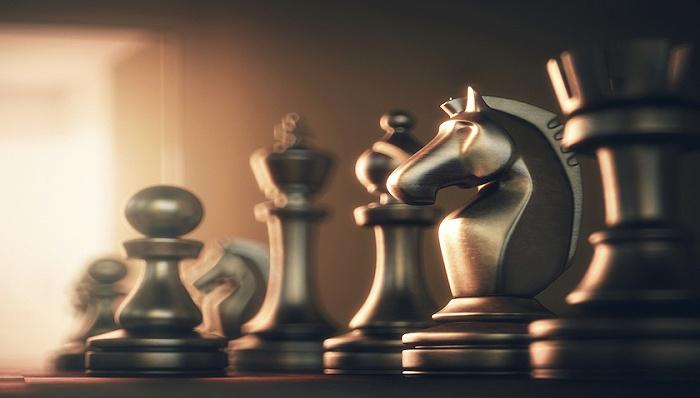 新时代信托受托成功发行首批资产支持商业票据(ABCP)
