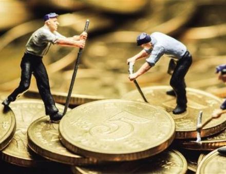 天津信托公司在售产品收益怎么样可靠吗