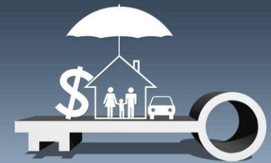 平安信托受托设立国内最大规模保险金信托,总保额超亿元