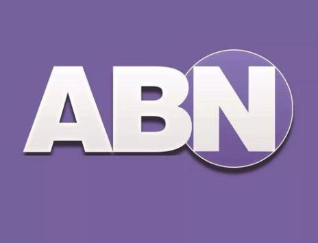 云南信托助力江苏发行首单储架模式循环购买出表型ABN