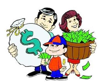 小额投资理财产品有哪些,上海投资理财好做吗,个人投资理财网