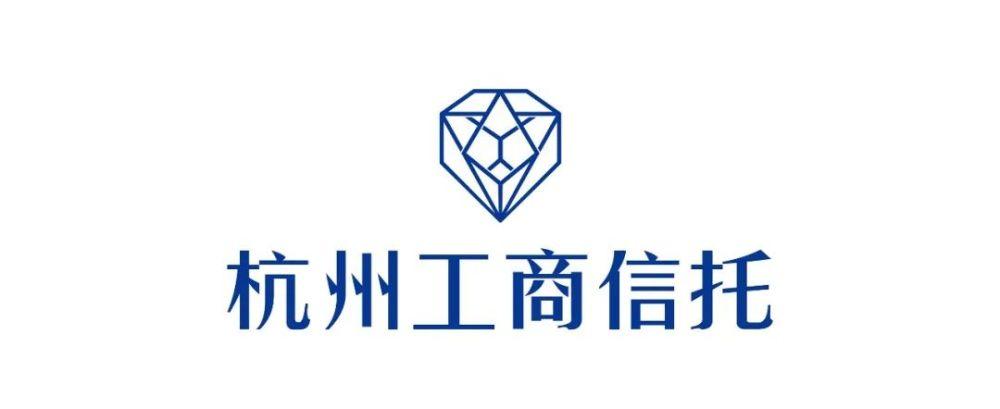 杭州信托产品可以买吗