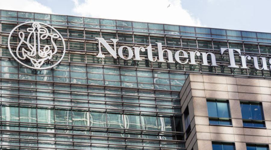 北方信托股份有限公司怎么样